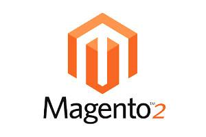 magento-website-development